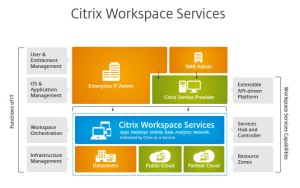 workspace_services_graphic-02